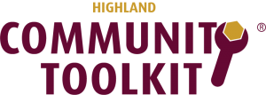 Highland toolkit