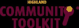Highland toolkit