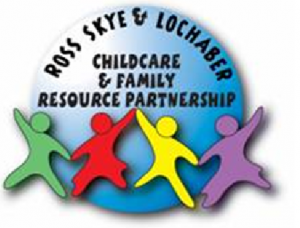 Ross Skye and Lochaber Childcare partnership